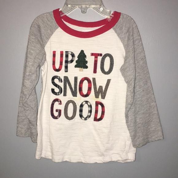 boys mudpie christmas shirt - Christmas Shirts For Boys